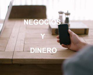 El Guerrero Negocios