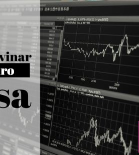Cómo Adivinar el Futuro de la Bolsa y Anticiparse a los Mercados